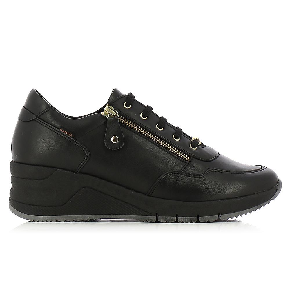 Ragazza – Sneakers 0208A 50 ΓΥΝ. ΥΠΟΔΗΜΑ