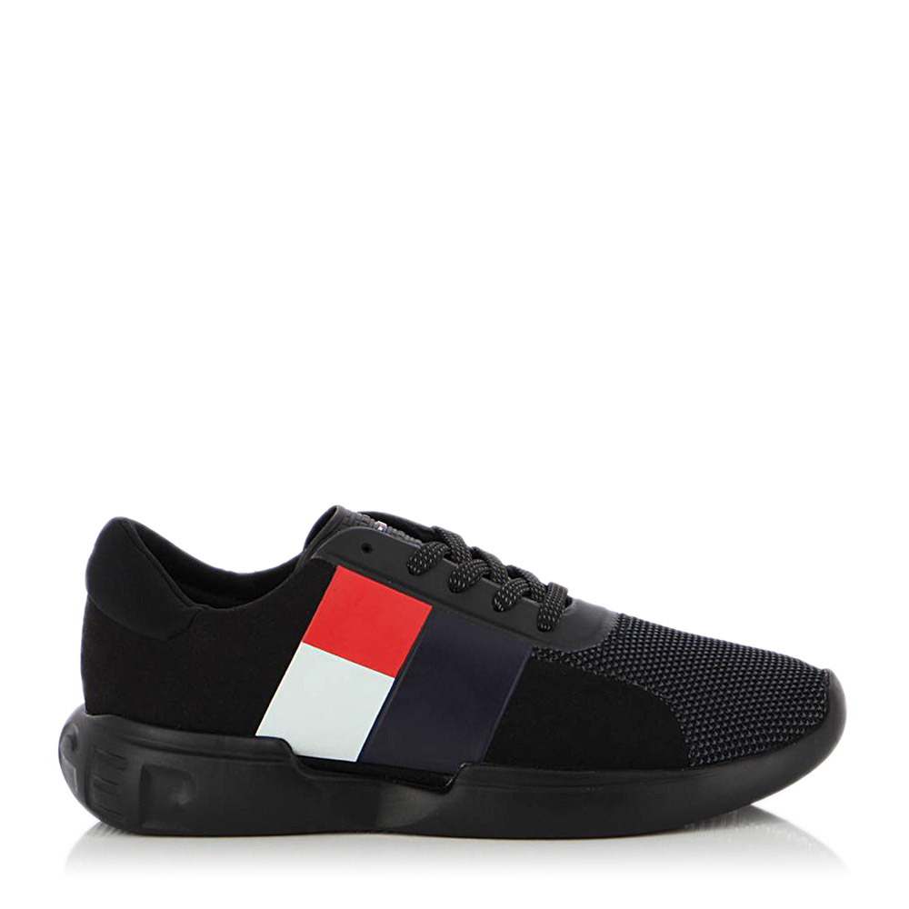 TOMMY HILFIGER – Sneakers 01824 ΑΝΔΡ.ΥΠΟΔΗΜΑ