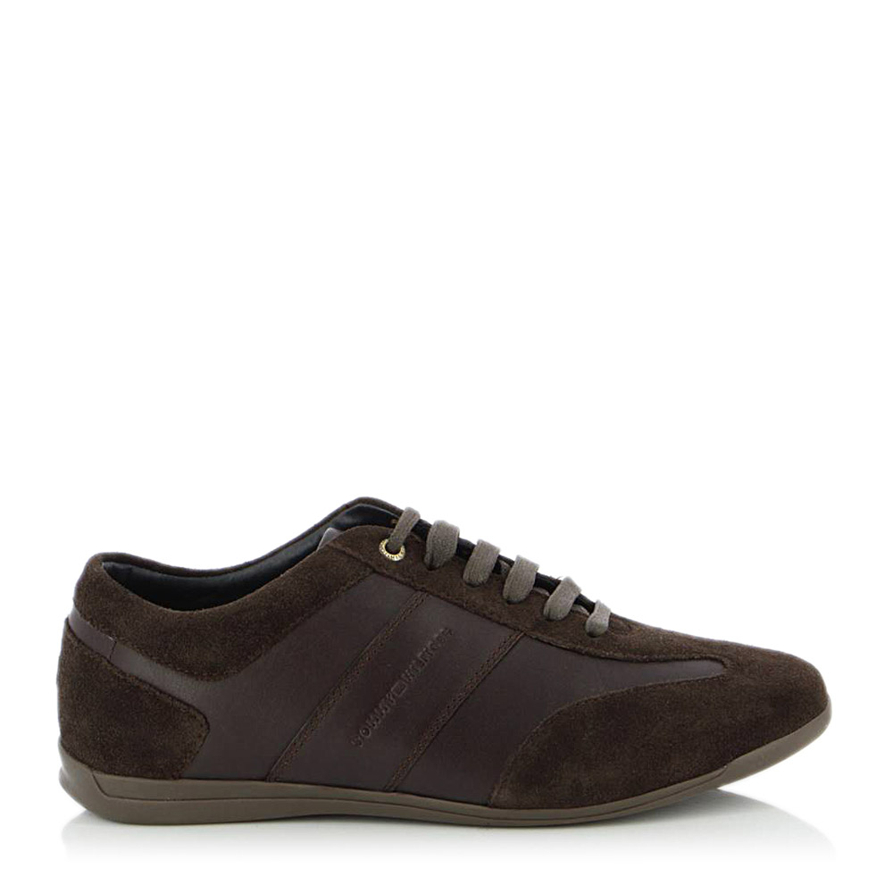 TOMMY HILFIGER – Sneakers OTIS 2C ΑΝΔΡ.ΥΠΟΔΗΜΑ