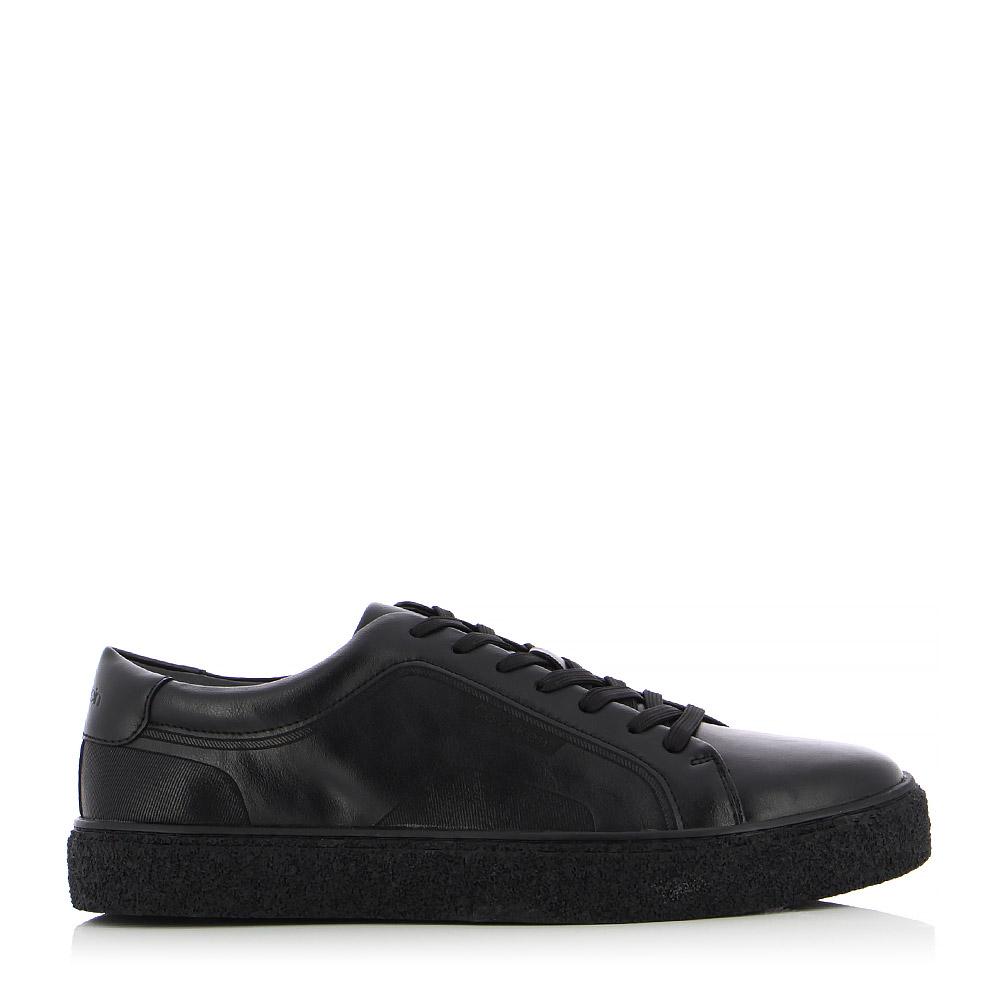 Calvin Klein – Sneakers ELLIOT ΑΝΔΡ. ΥΠΟΔΗΜΑ