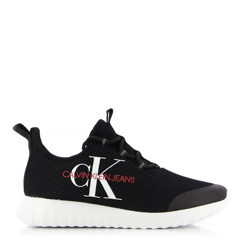 Calvin Klein – Sneakers ROSILEE ΓΥΝ. ΥΠΟΔΗΜΑ