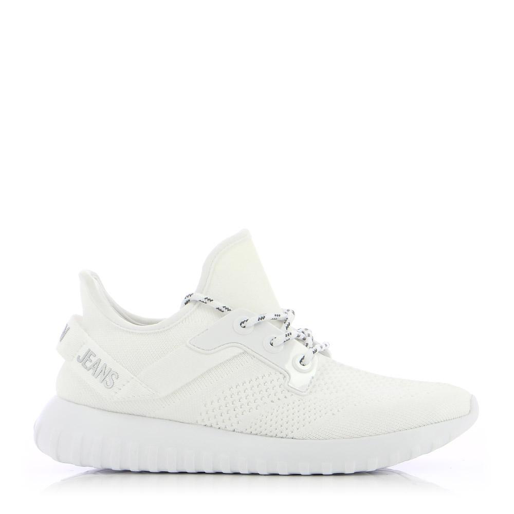 Calvin Klein – Sneakers RONETTE ΓΥΝ. ΥΠΟΔΗΜΑ