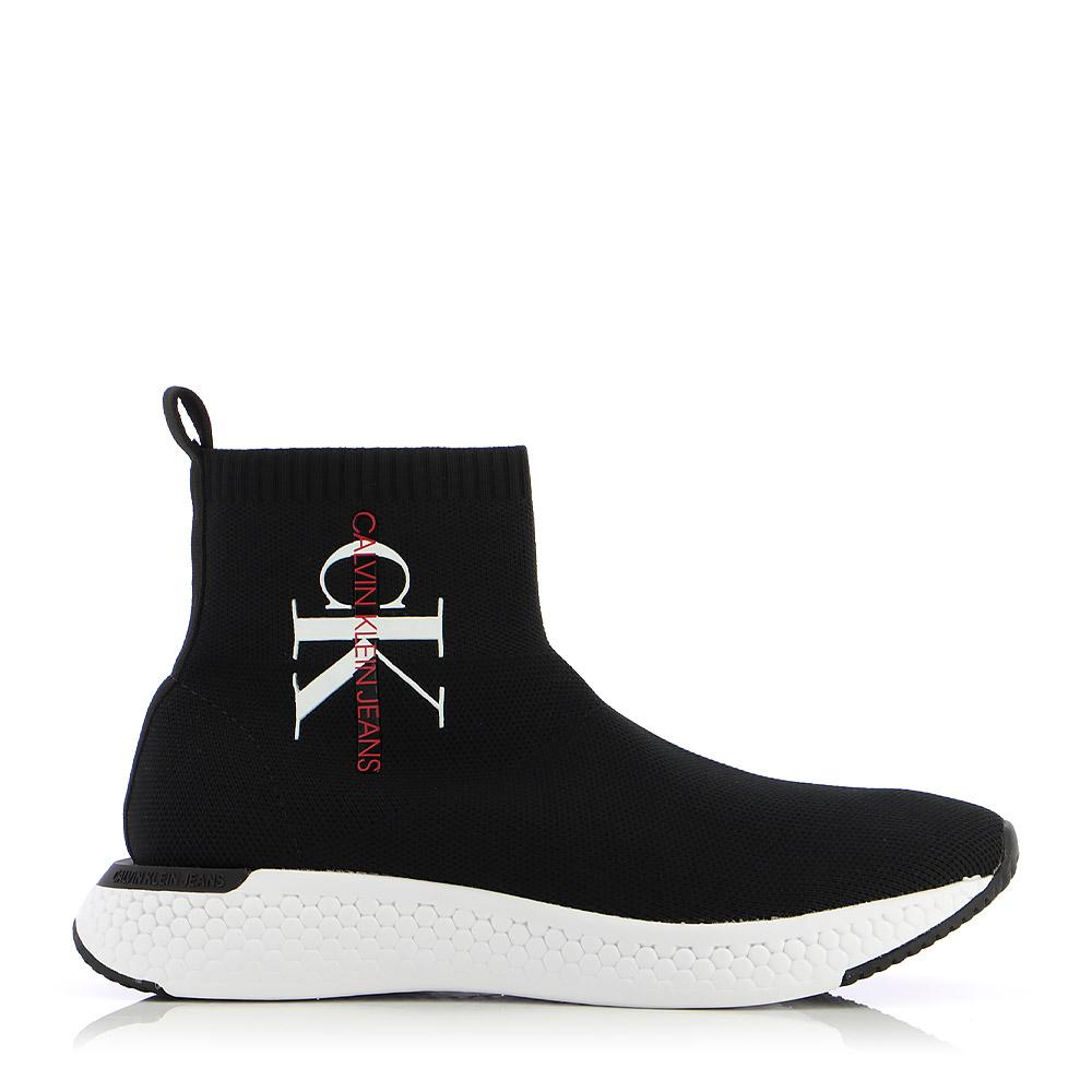 Calvin Klein – Sneakers ADALEA ΓΥΝ. ΥΠΟΔΗΜΑ