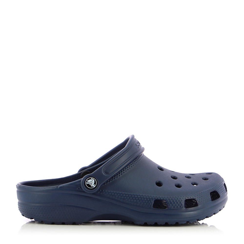 Crocs – Comfort E4700 CLASSIC UNISEX