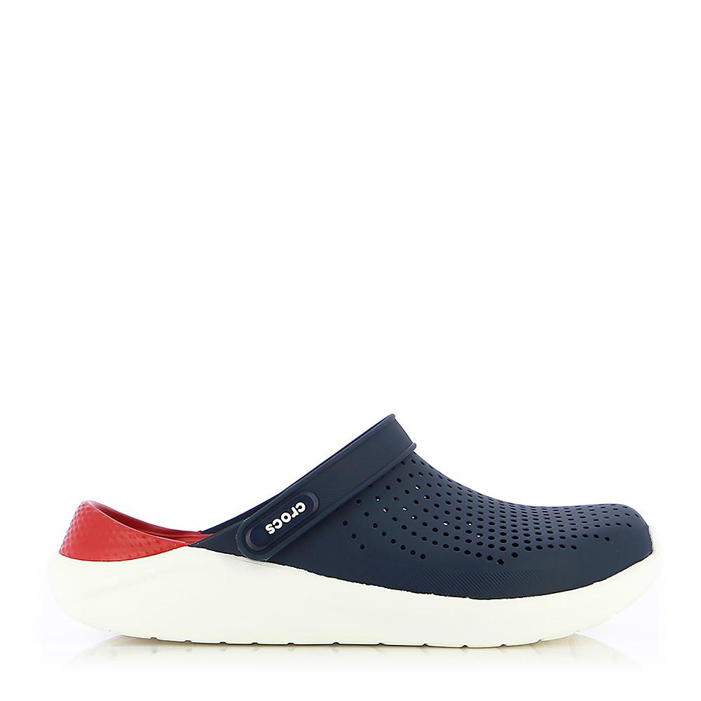 Crocs – Comfort E47007 LiteRide Clog UNISEX