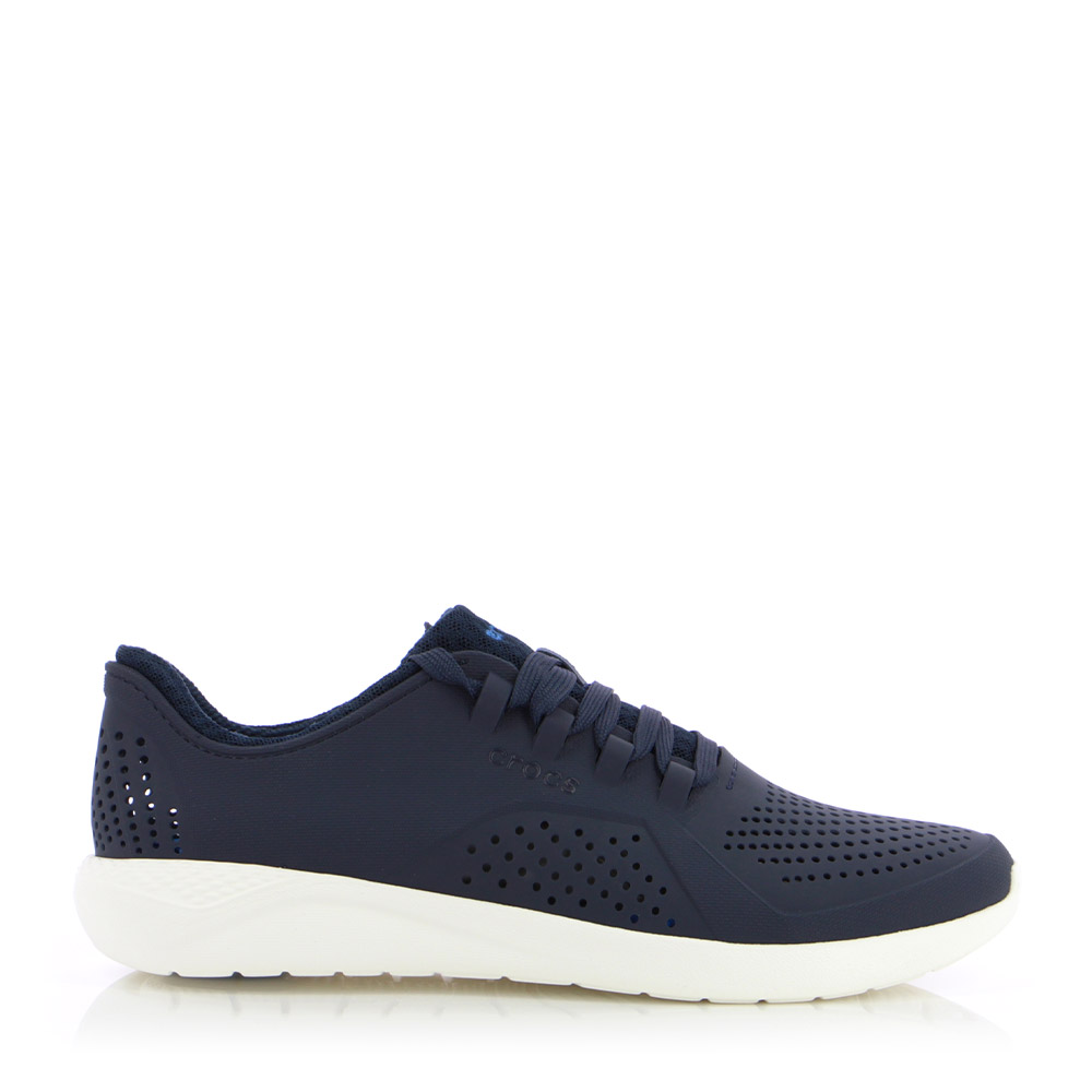 Crocs – Sneakers E47063 LITERIDE PACER M ΑΝΔΡ. ΥΠΟΔΗΜΑ