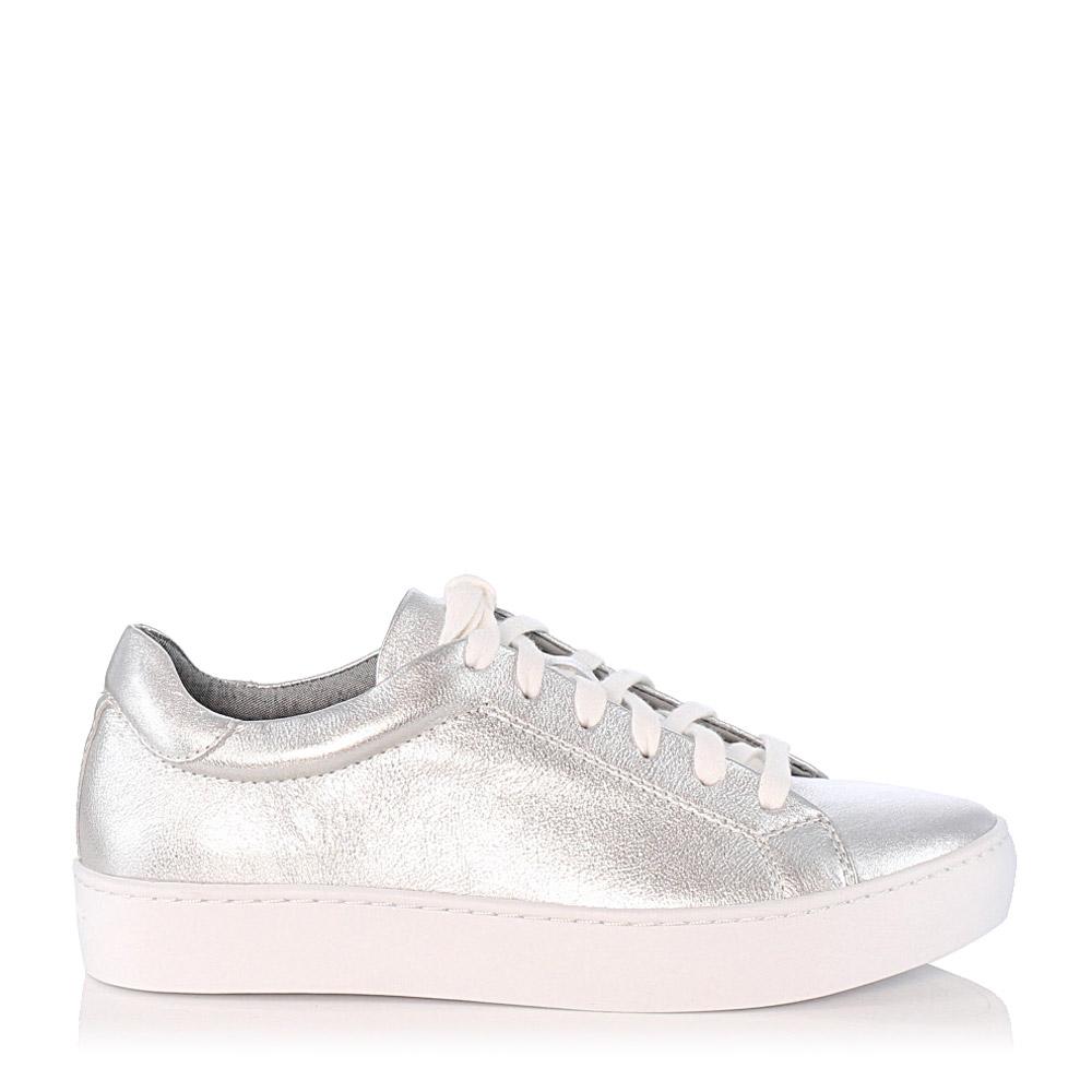 VAGABOND – Sneakers 4426-083 ΓΥΝ.ΥΠΟΔΗΜΑ