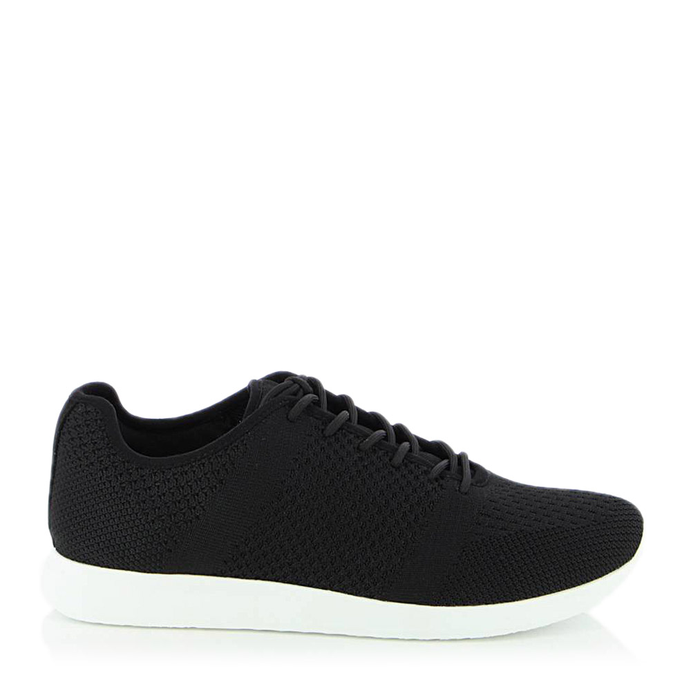 VAGABOND – Sneakers 4589-280 ΑΝΔΡ.ΥΠΟΔΗΜΑ