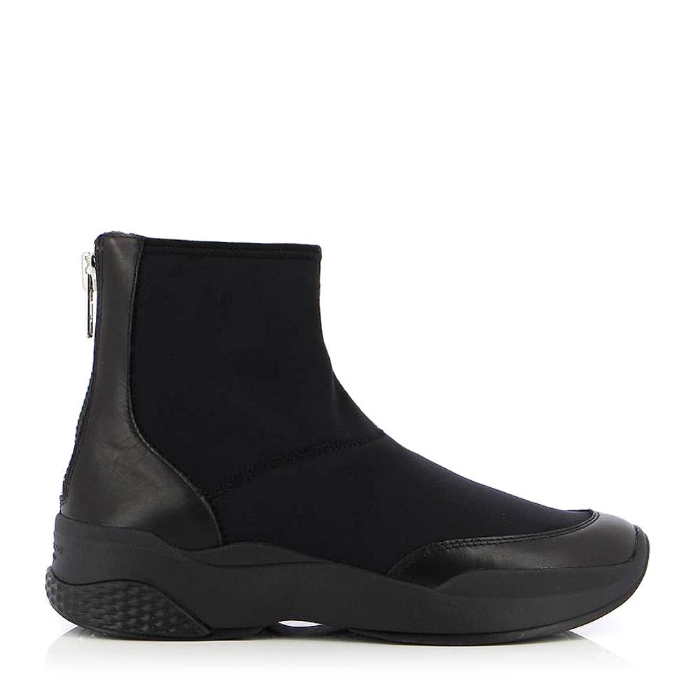 VAGABOND – Sneakers 4825-039 ΓΥΝ.ΥΠΟΔΗΜΑ