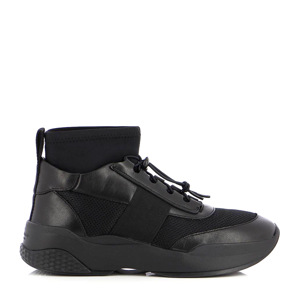 VAGABOND – Sneakers 4825-177 ΓΥΝ.ΥΠΟΔΗΜΑ