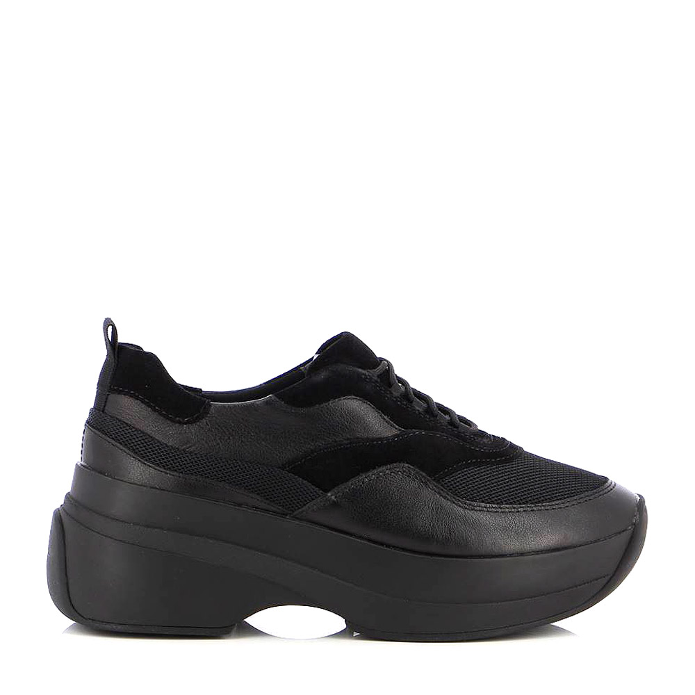 VAGABOND – Sneakers 4829-202 ΓΥΝ.ΥΠΟΔΗΜΑ
