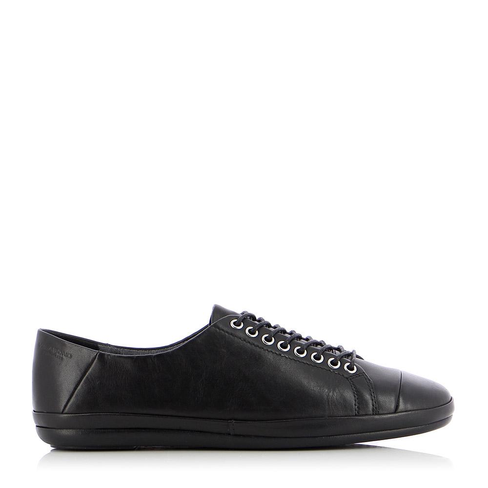 VAGABOND – Sneakers 4314-001 ROSE ΓΥΝ.ΥΠΟΔΗΜΑ