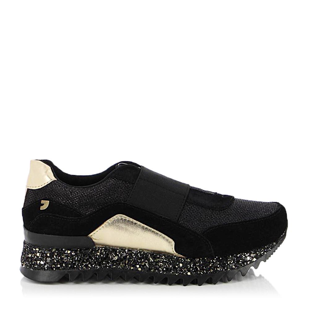 Gioseppo – Sneakers 41072 ΓΥΝ.ΥΠΟΔΗΜΑ