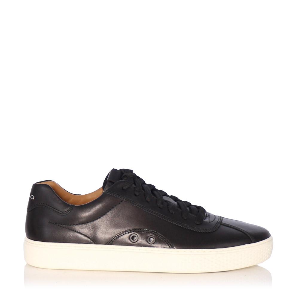 RALPH LAUREN – Sneakers 1057 ΑΝΔΡ.ΥΠΟΔΗΜΑ