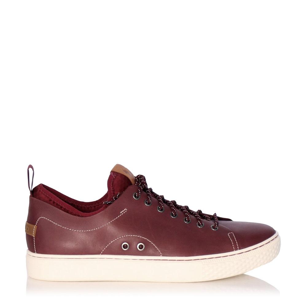 RALPH LAUREN – Sneakers 1310 ΑΝΔΡ.ΥΠΟΔΗΜΑ