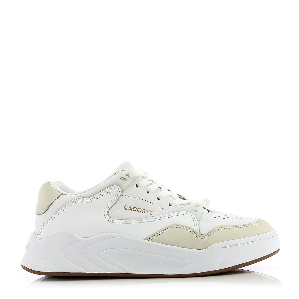 LACOSTE – Sneakers 0001Y37 ΓΥΝ.ΥΠΟΔΗΜΑ