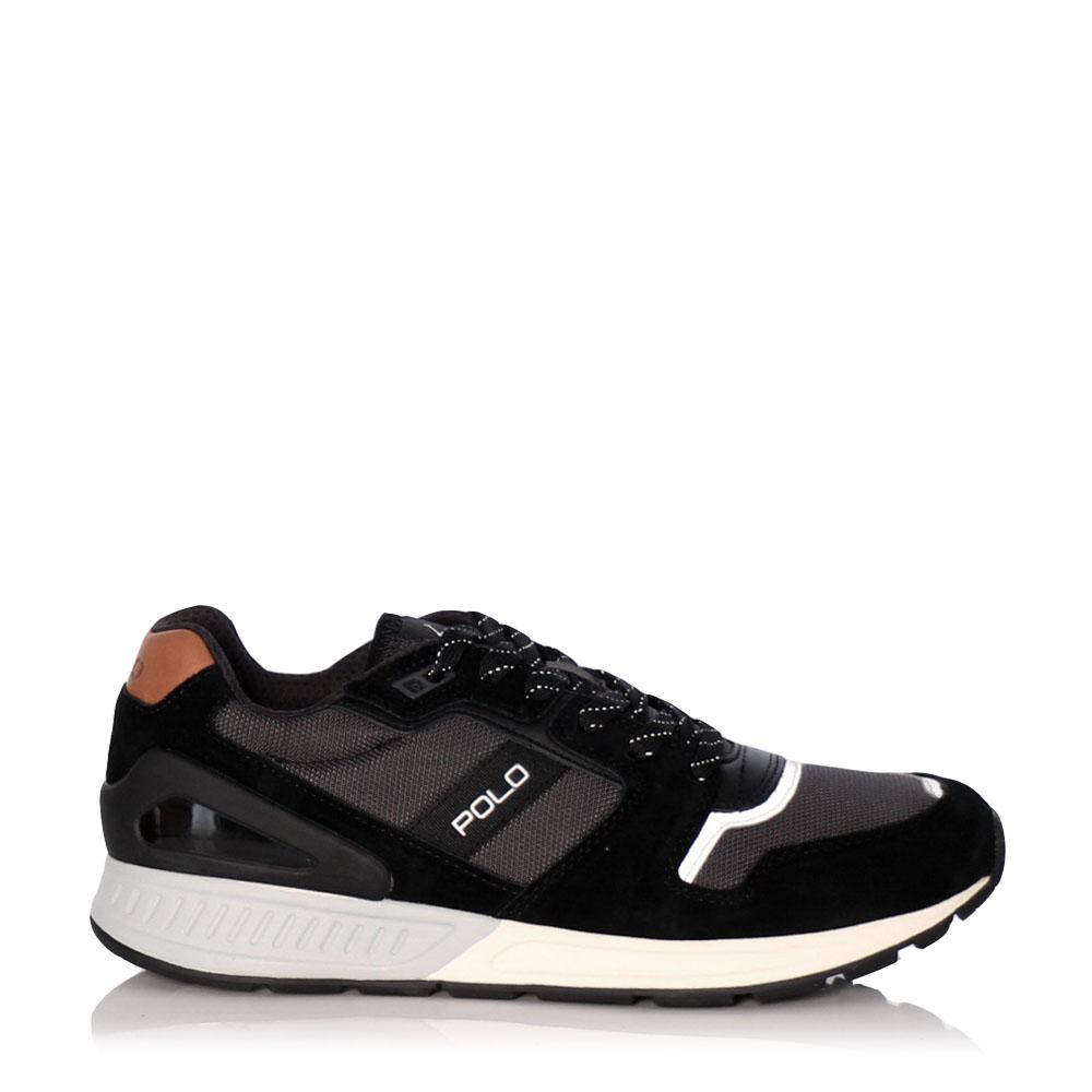 RALPH LAUREN – Sneakers 6983 ΑΝΔΡ.ΥΠΟΔΗΜΑ