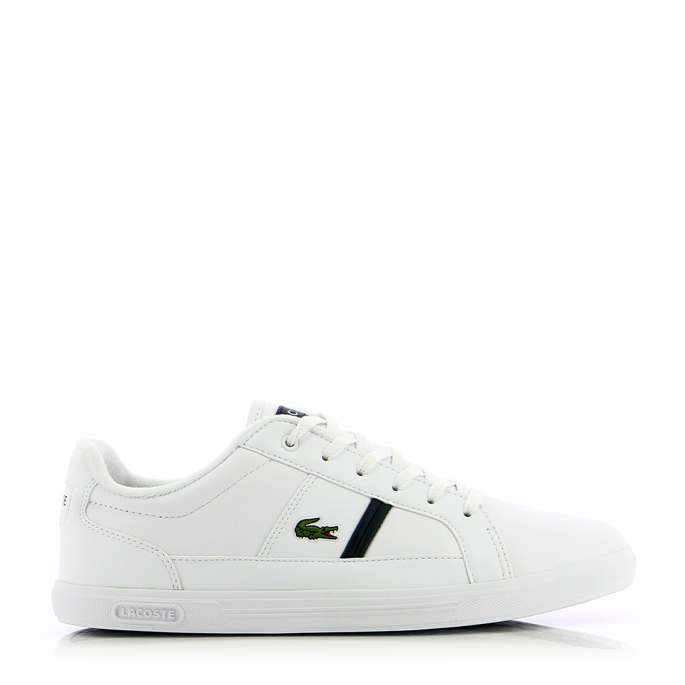 LACOSTE – Sneakers 00071R5 ΑΝΔΡ.ΥΠΟΔΗΜΑ
