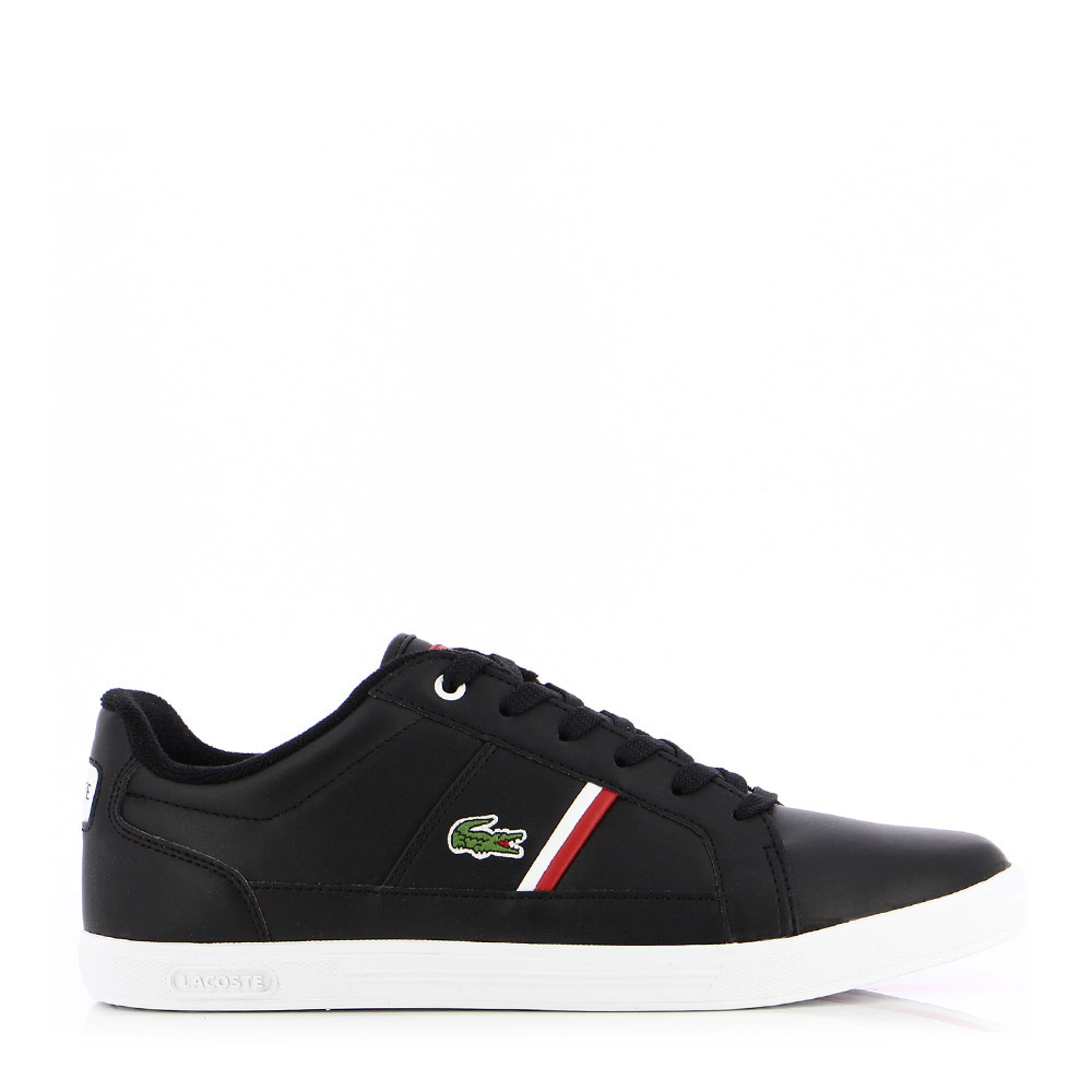 LACOSTE – Sneakers 0007312 ΑΝΔΡ.ΥΠΟΔΗΜΑ