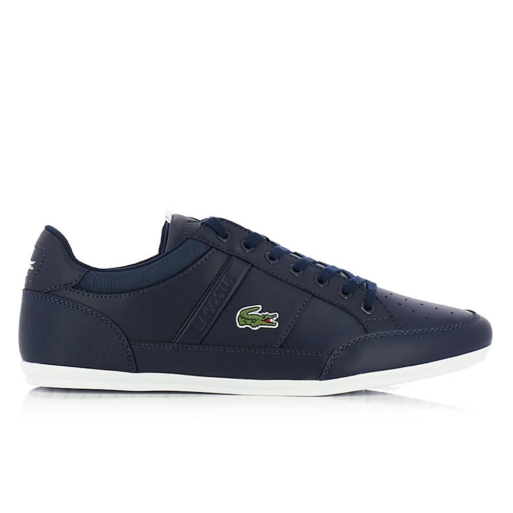 LACOSTE – Sneakers CHAYMON 0121 1CMA ΑΝΔΡ. ΥΠΟΔΗΜΑ