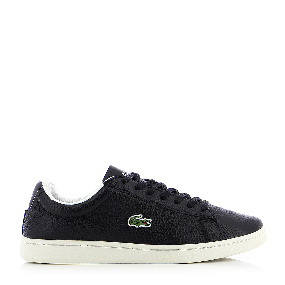 LACOSTE – Sneakers 0015454 ΑΝΔΡ.ΥΠΟΔΗΜΑ