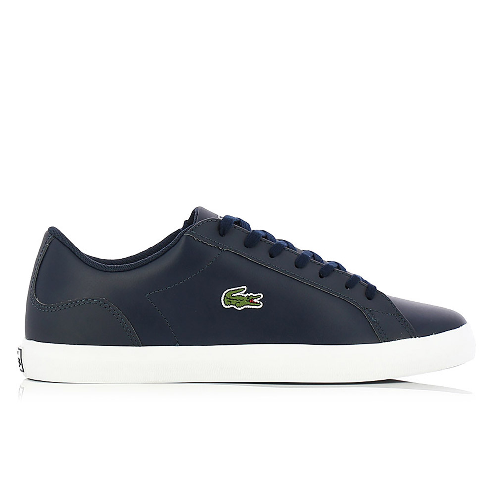 LACOSTE – Sneakers LEROND 0121 1 ΑΝΔΡ.ΥΠΟΔΗΜΑ