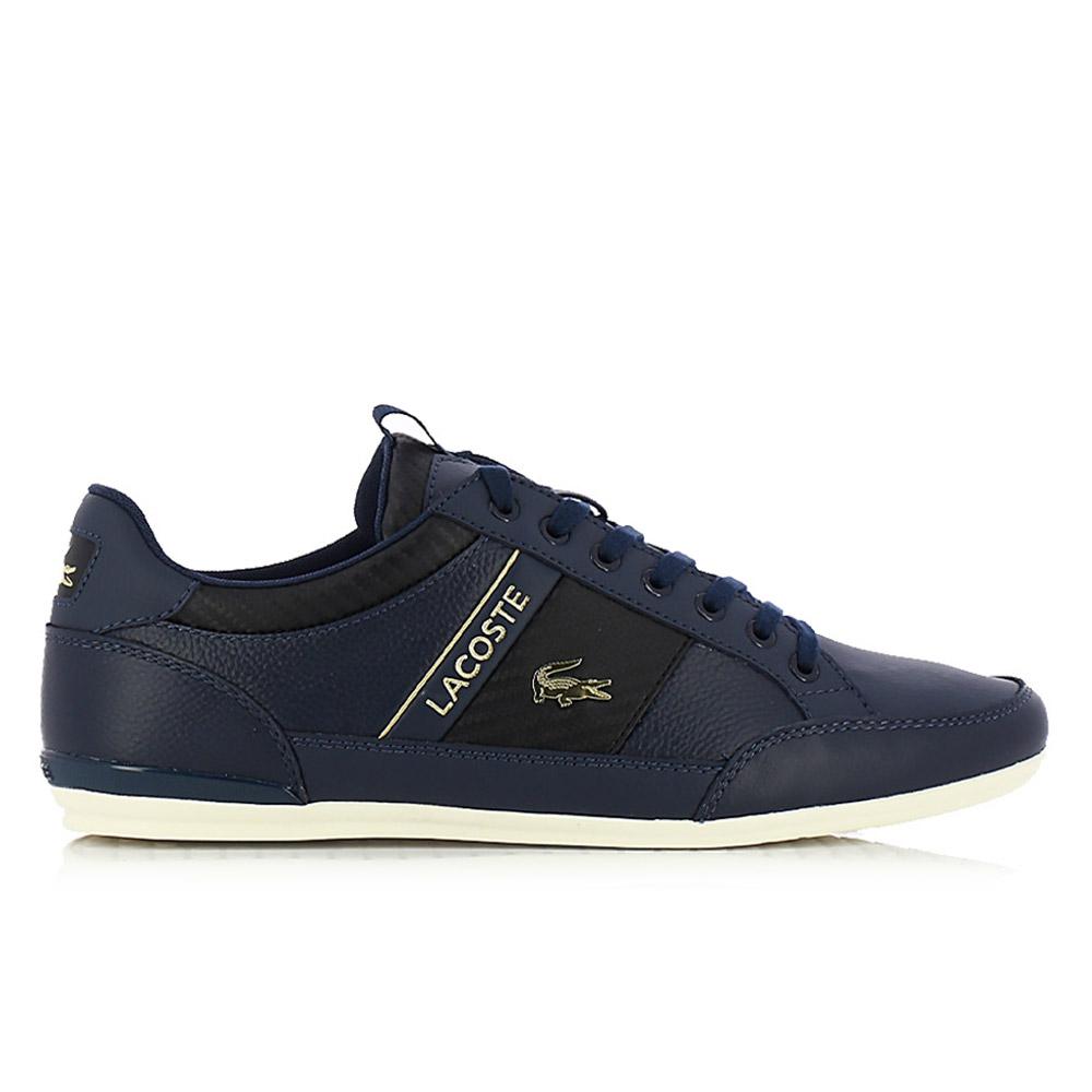 LACOSTE – Sneakers CHAYMON 0120 1CMA ΑΝΔΡ. ΥΠΟΔΗΜΑ