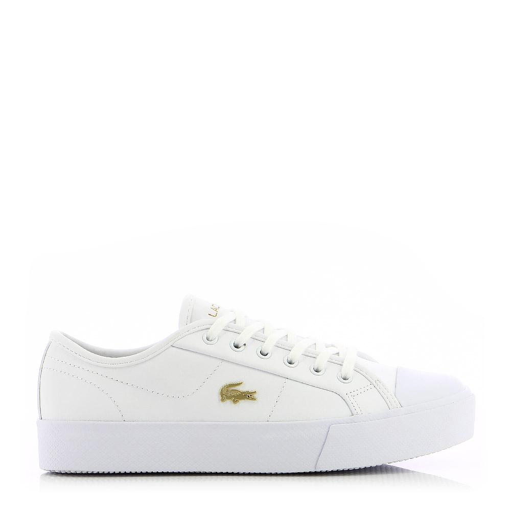 LACOSTE – Sneakers 005021G ΓΥΝ.ΥΠΟΔΗΜΑ