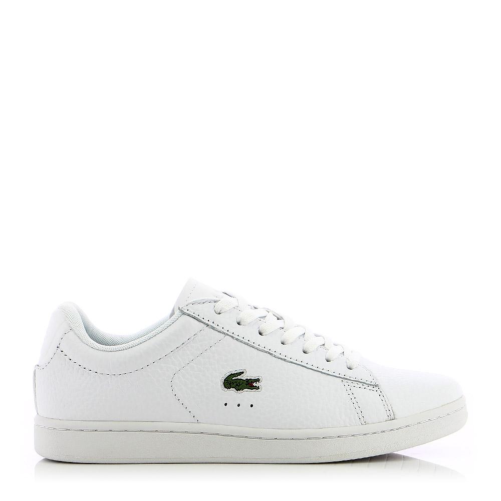 LACOSTE – Sneakers 006221G ΓΥΝ.ΥΠΟΔΗΜΑ