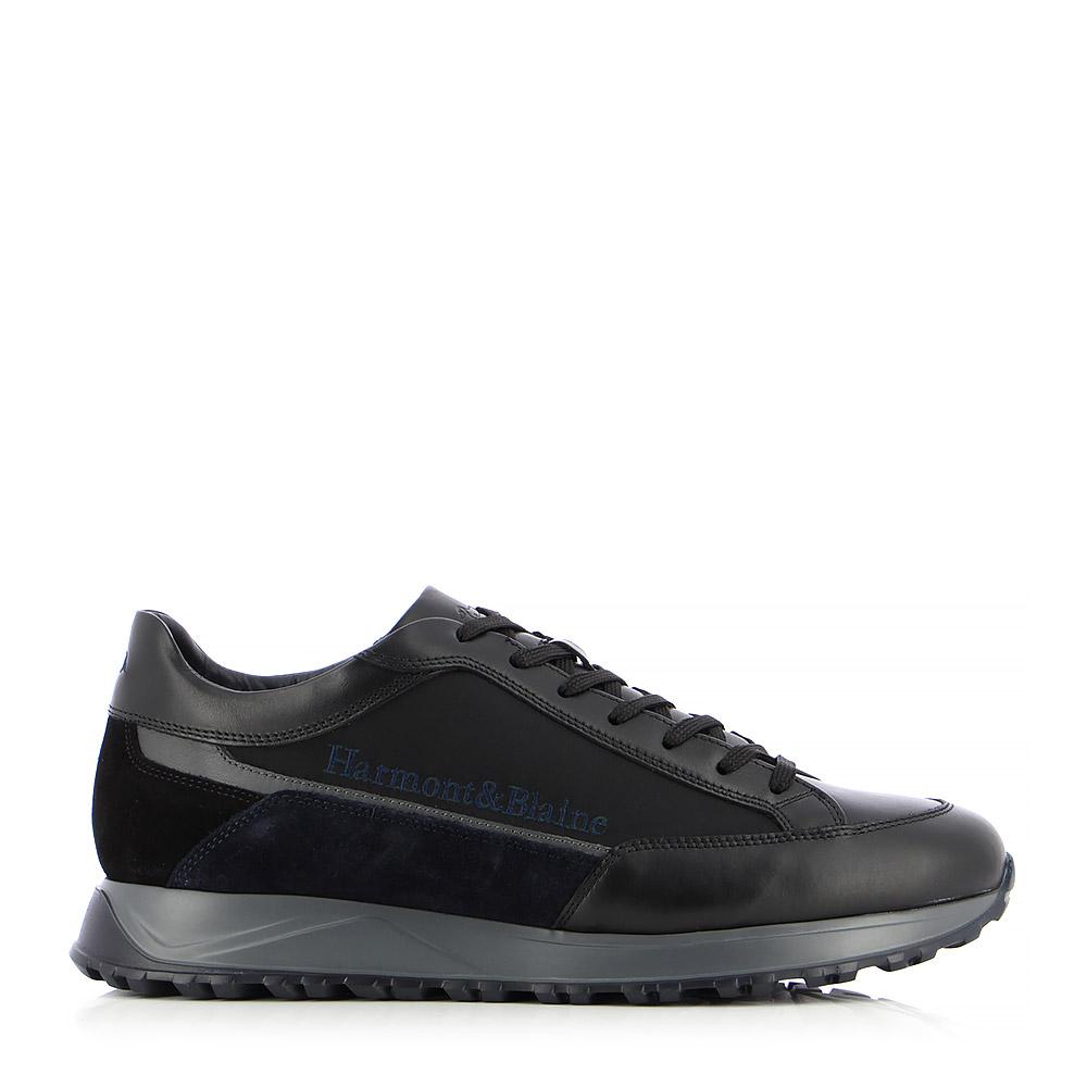 HARMONT&BLAINE – Sneakers 3EFM202091-6120 ΑΝΔΡ.ΥΠΟΔΗΜΑ