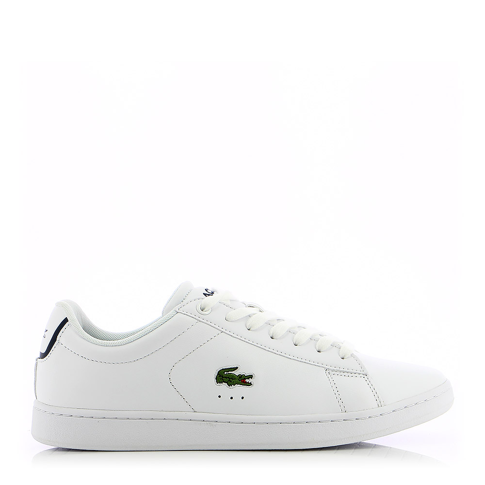 LACOSTE – Sneakers 1002001 ΑΝΔΡ.ΥΠΟΔΗΜΑ