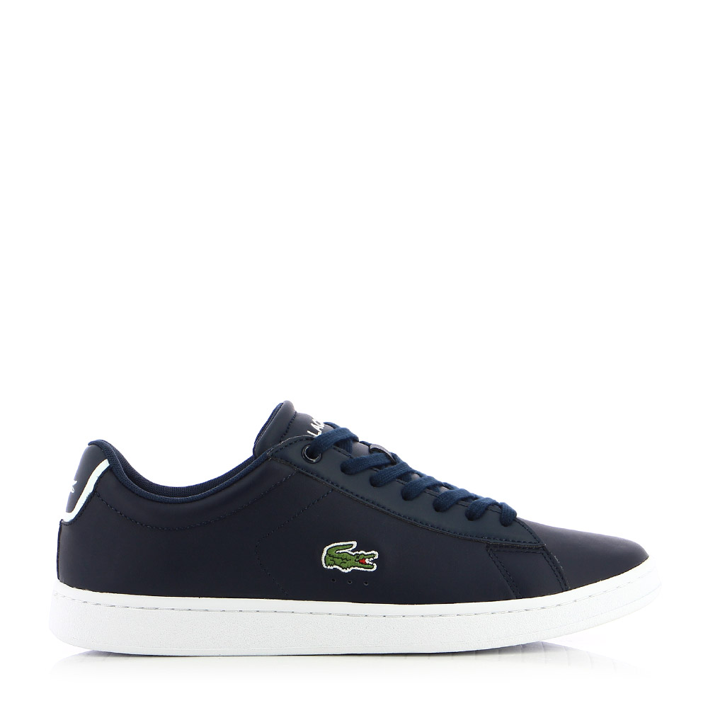 LACOSTE – Sneakers 1002003 ΑΝΔΡ.ΥΠΟΔΗΜΑ