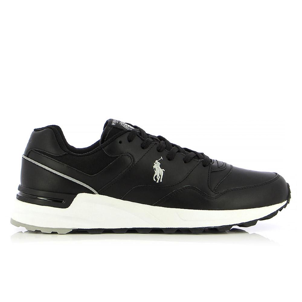RALPH LAUREN – Sneakers 06303001 ΑΝΔΡ. ΥΠΟΔΗΜΑ