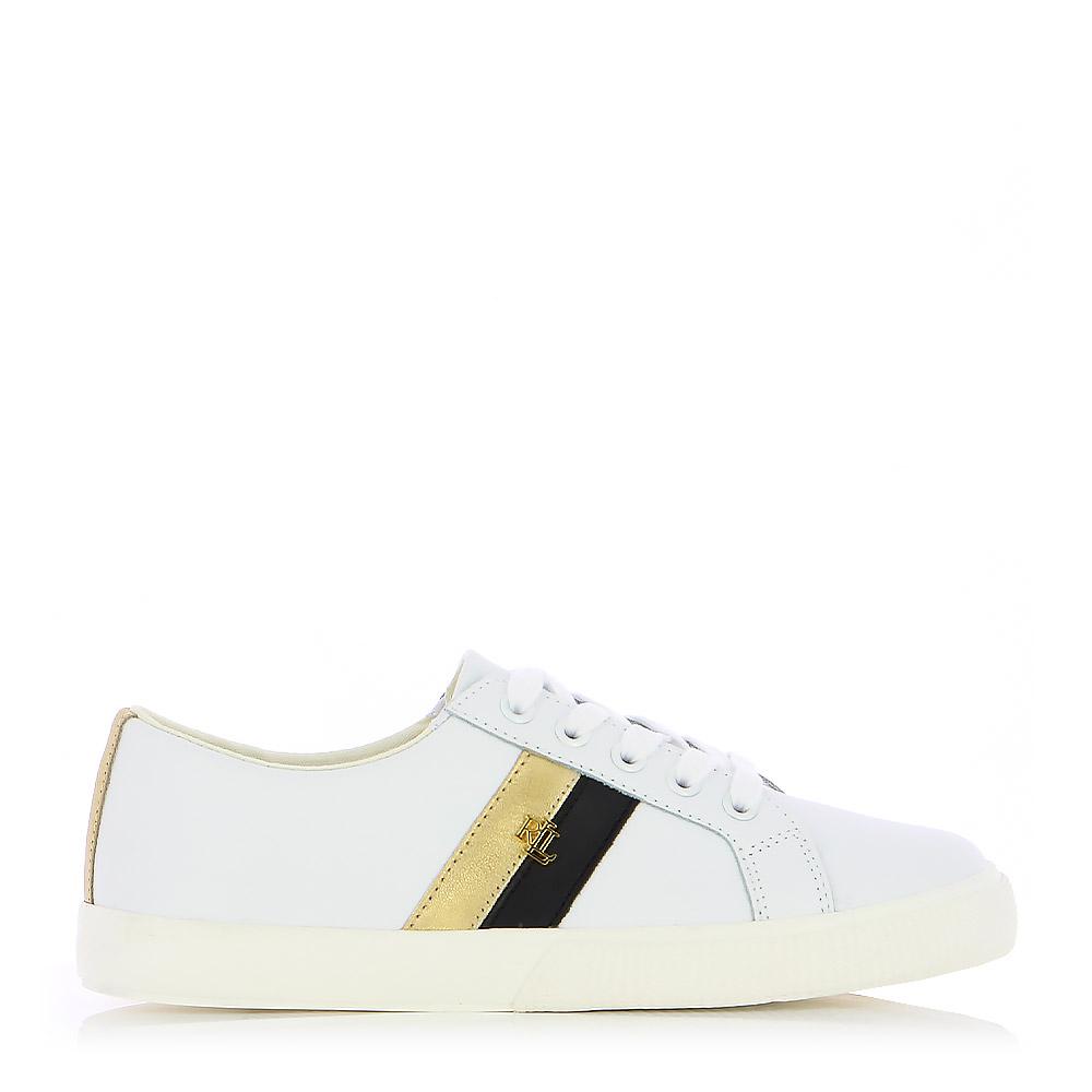 RALPH LAUREN – Sneakers 28027002 ΓΥΝ. ΥΠΟΔΗΜΑ