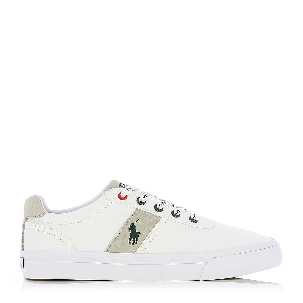 RALPH LAUREN – Sneakers 29677001 ΑΝΔΡ.ΥΠΟΔΗΜΑ