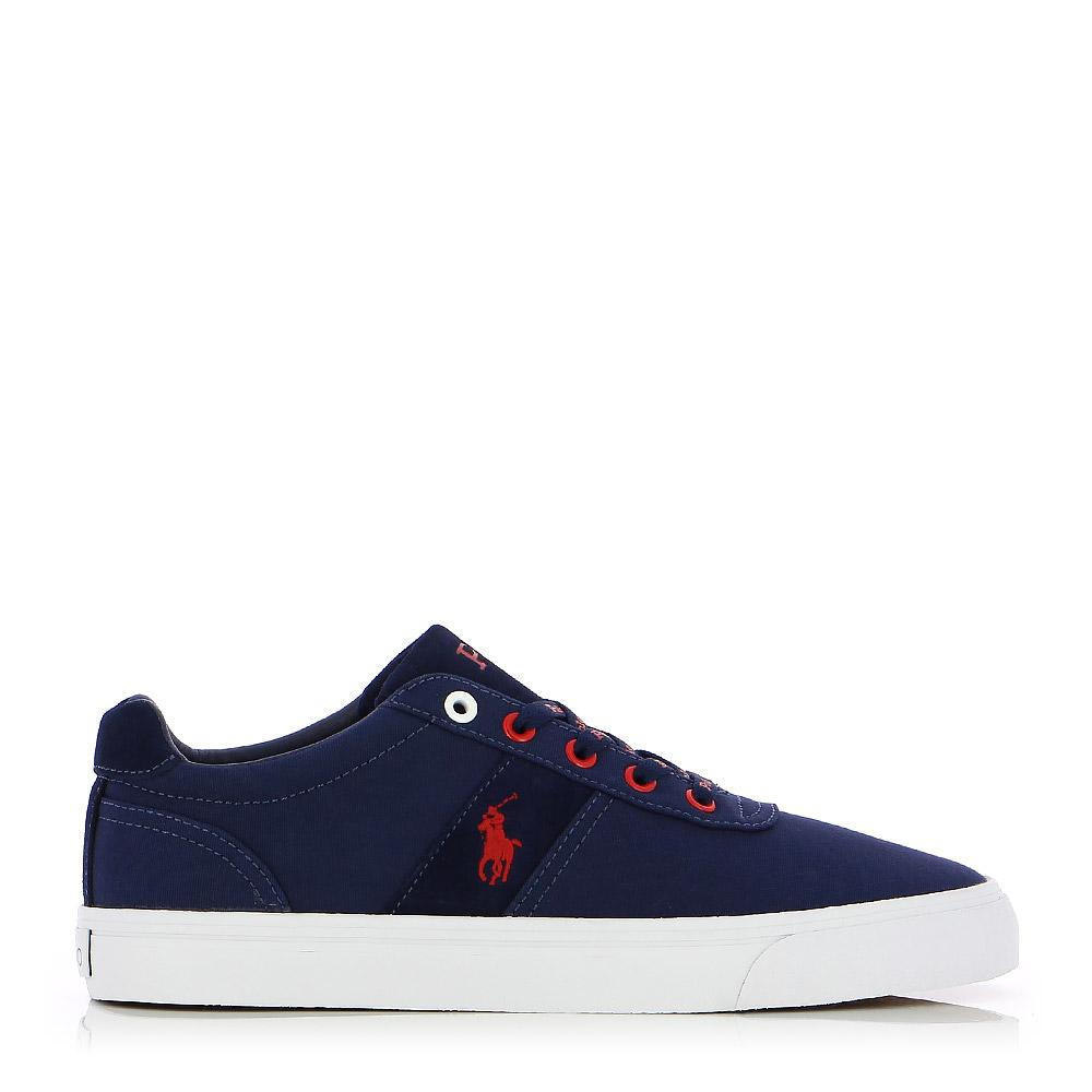RALPH LAUREN – Sneakers 29677003 ΑΝΔΡ.ΥΠΟΔΗΜΑ
