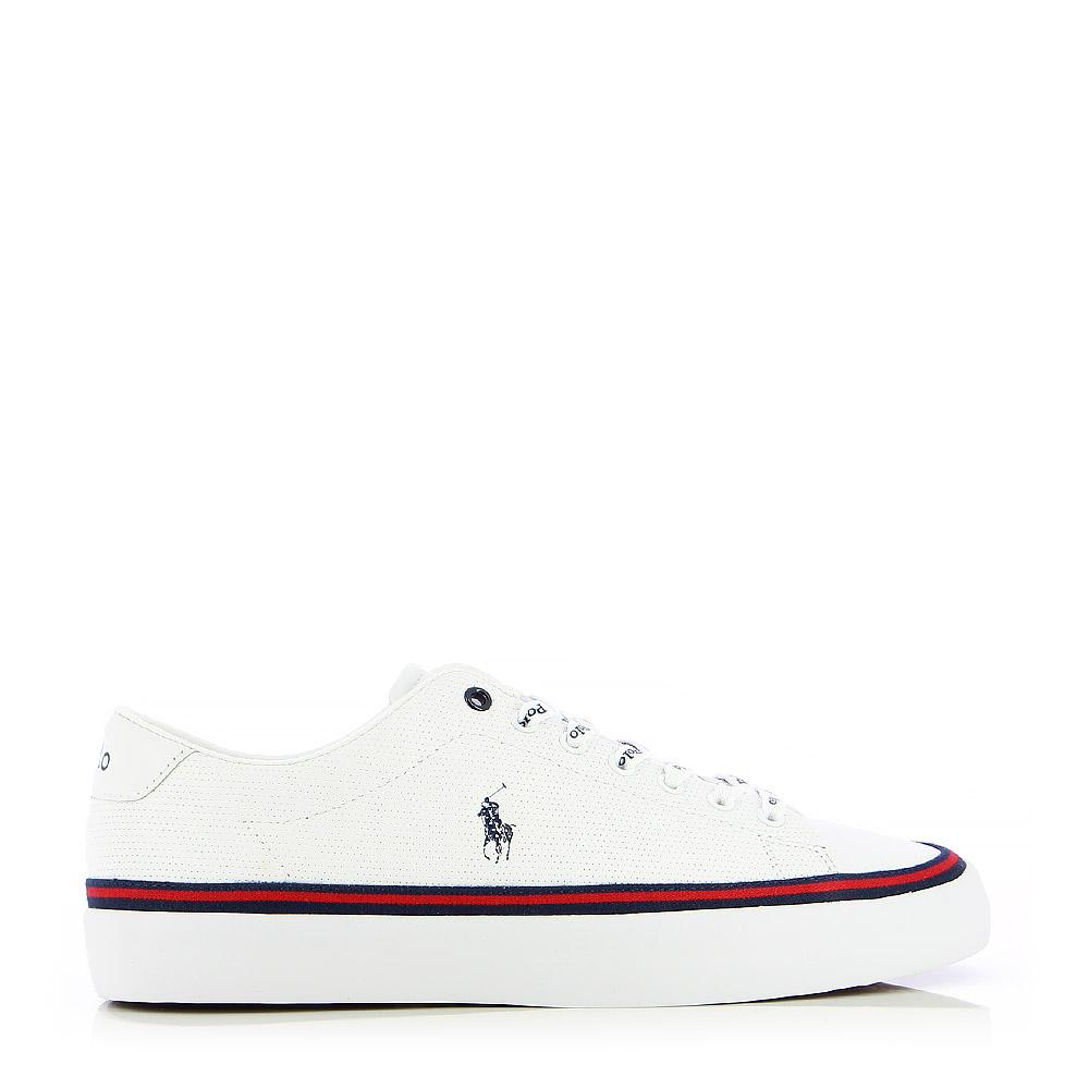 RALPH LAUREN – Sneakers 29759001 ΑΝΔΡ. ΥΠΟΔΗΜΑ