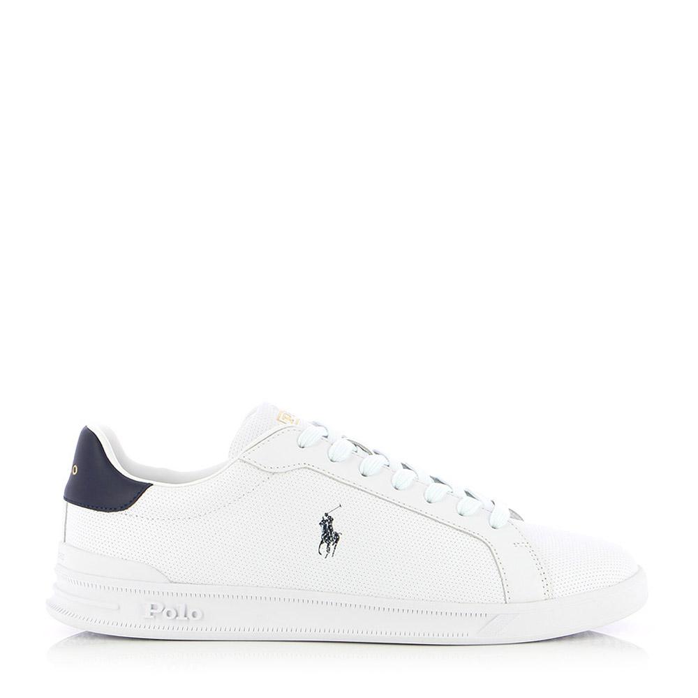 RALPH LAUREN – Sneakers 29825002 ΑΝΔΡ.ΥΠΟΔΗΜΑ