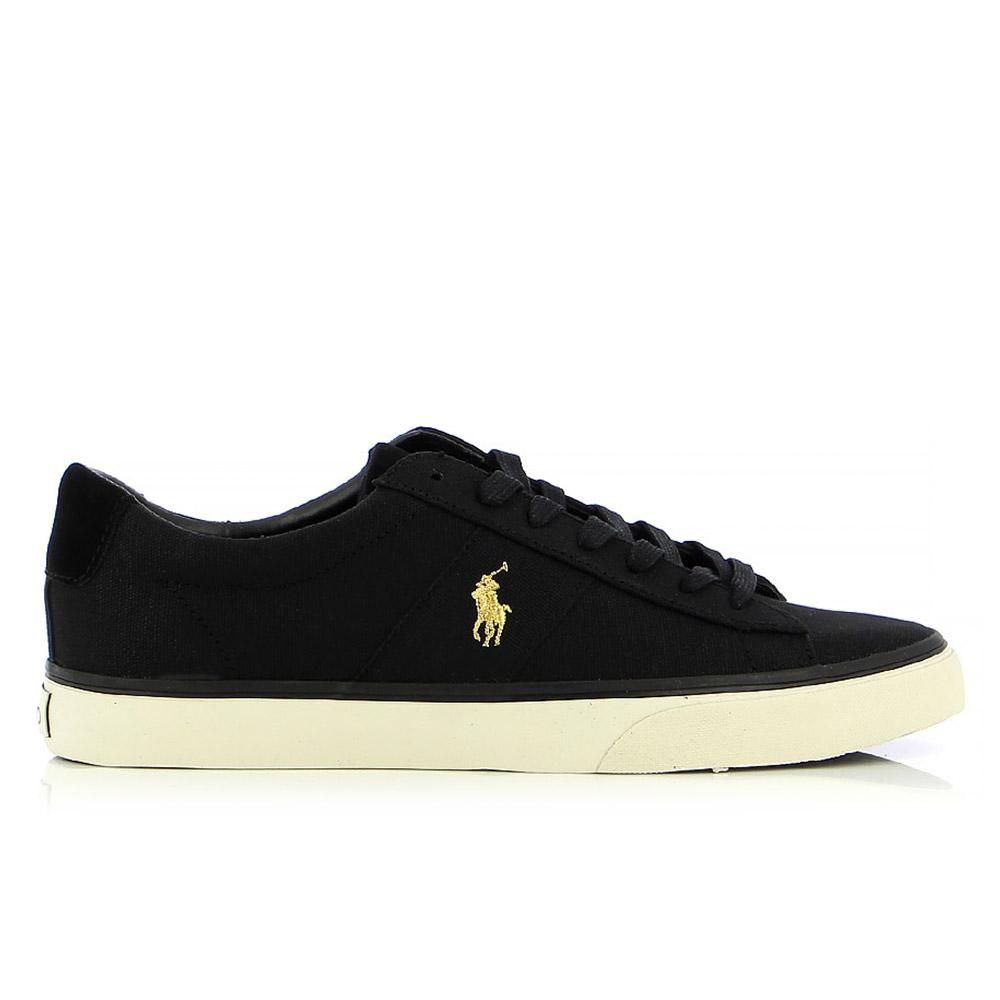 RALPH LAUREN – Sneakers 49369010 ΑΝΔΡ. ΥΠΟΔΗΜΑ