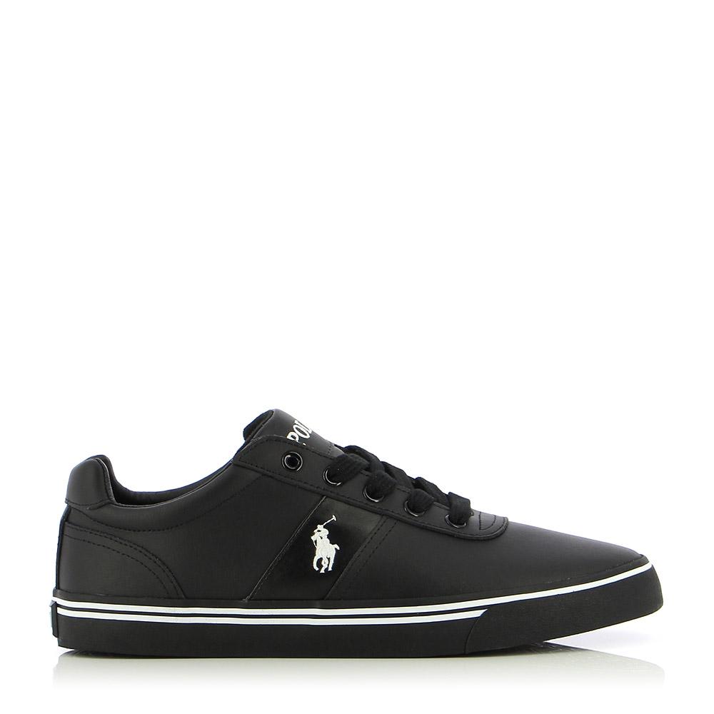 RALPH LAUREN – Sneakers 681803H2 ΑΝΔΡ. ΥΠΟΔΗΜΑ