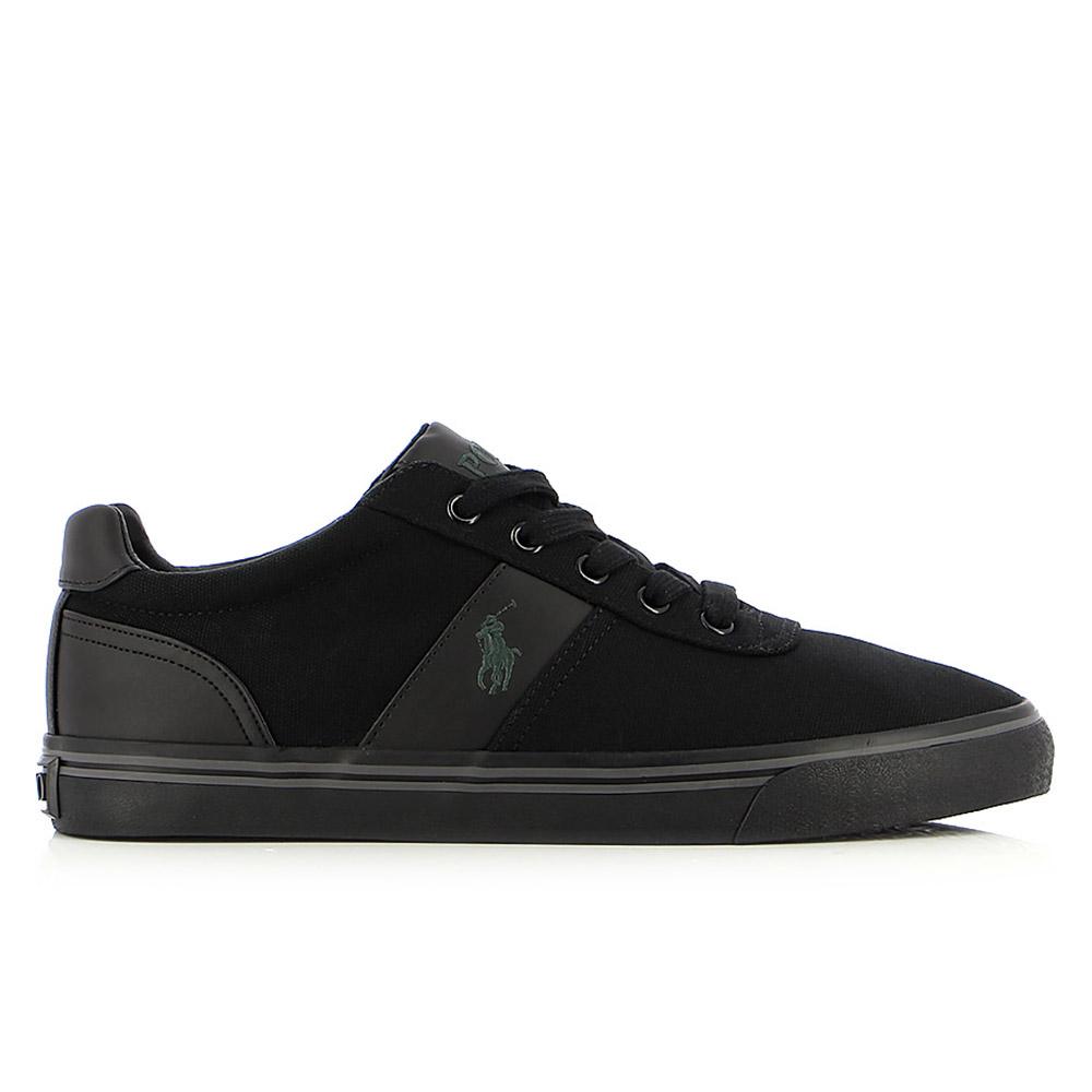 RALPH LAUREN – Sneakers 76919C43 ΑΝΔΡ.ΥΠΟΔΗΜΑ