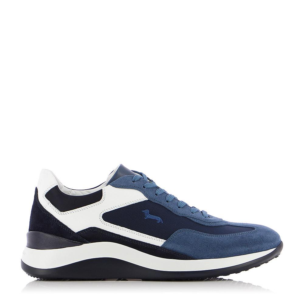 HARMONT&BLAINE – Sneakers 469106106300 ΑΝΔΡ.ΥΠΟΔΗΜΑ