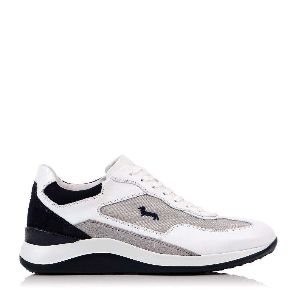 HARMONT&BLAINE – Sneakers 469106106310 ΑΝΔΡ.ΥΠΟΔΗΜΑ