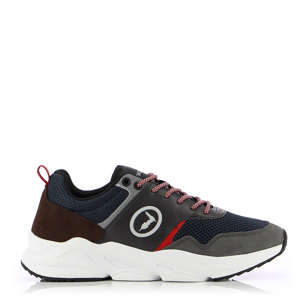 TRUSSARDI – Sneakers 377A00275 ΑΝΔΡ. ΥΠΟΔΗΜΑ