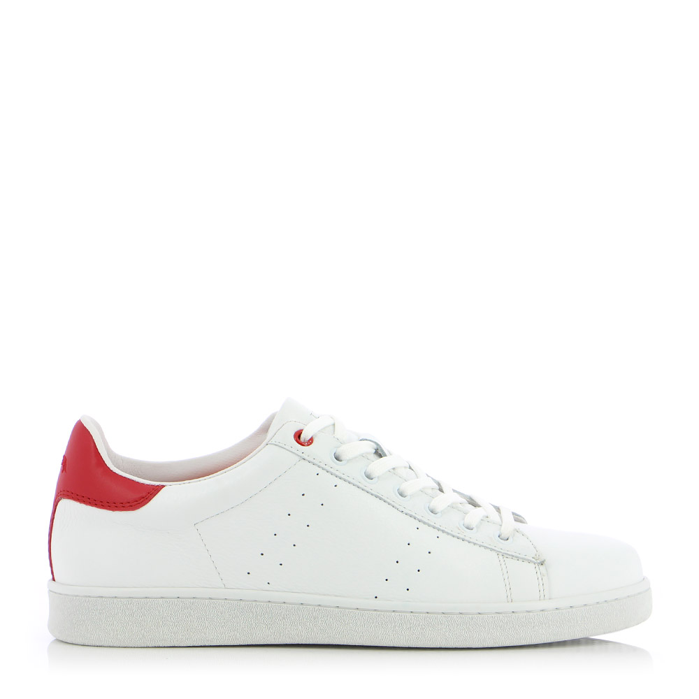 HARMONT&BLAINE – Sneakers 3EFM211001 ΑΝΔΡ. ΥΠΟΔΗΜΑ