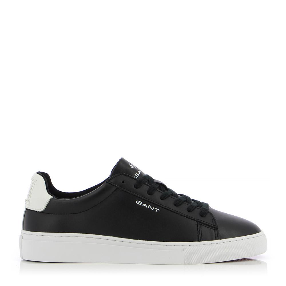 GANT – Sneakers MC JULIEN ΑΝΔΡ. ΥΠΟΔΗΜΑ