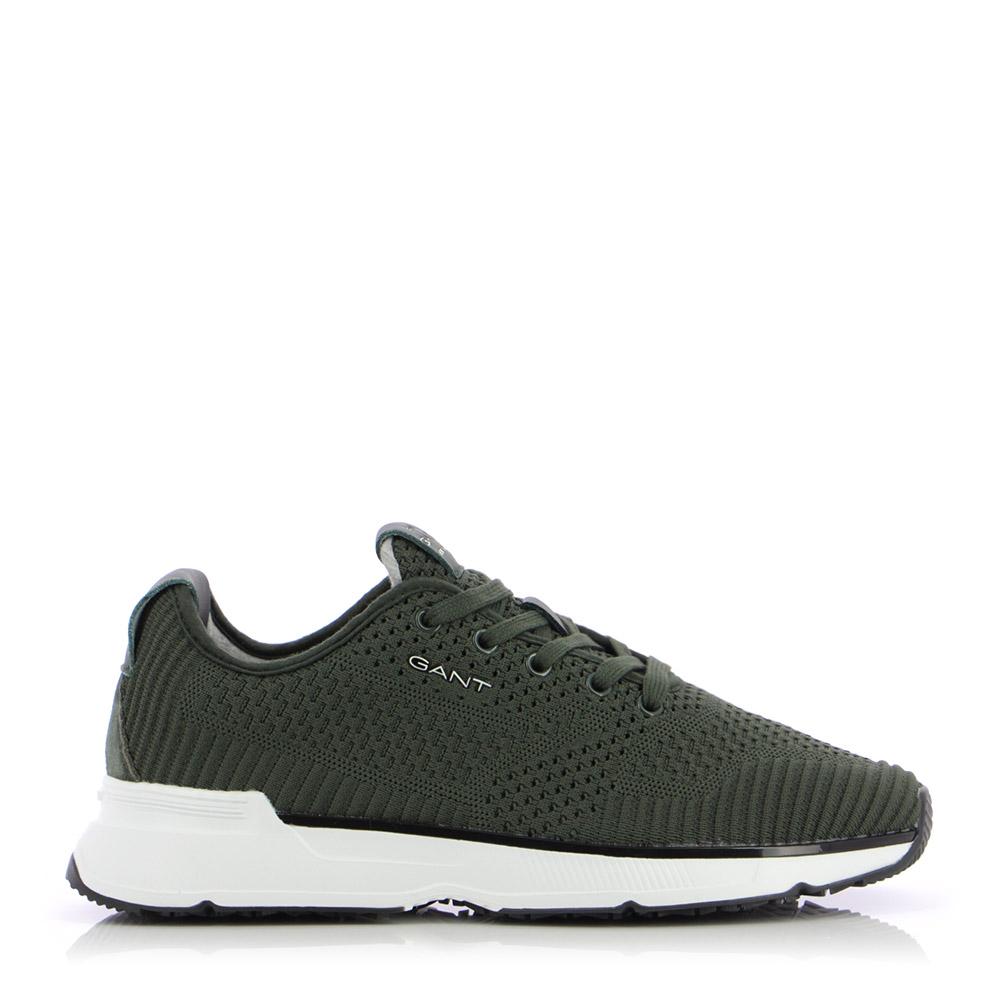 GANT – Sneakers BEEKER ΑΝΔΡ. ΥΠΟΔΗΜΑ