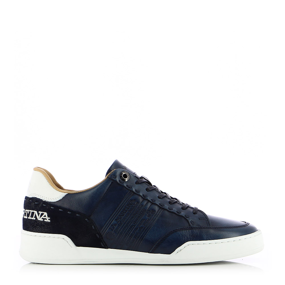 LA MARTINA – Sneakers 3LFM211040-2250 ΑΝΔΡ. ΥΠΟΔΗΜΑ