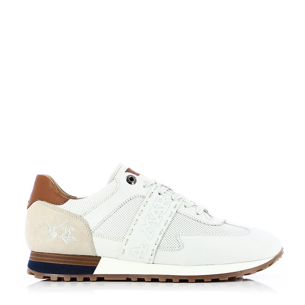 LA MARTINA – Sneakers 3LFM211060-1310 ΑΝΔΡ. ΥΠΟΔΗΜΑ