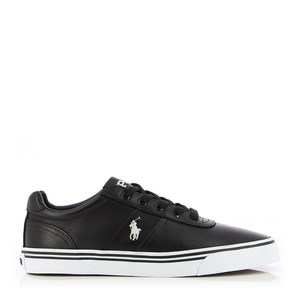 RALPH LAUREN – Sneakers 816765046 HANFORD ΑΝΔΡ. ΥΠΟΔΗΜΑ